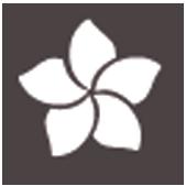 eb_logo01