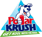 Polar_Krush_1A-150pxhoch