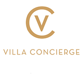 villa-concierge