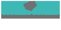 logo-businessbrokers-200x10