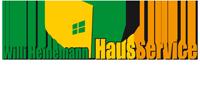 logo-heinemann-200x100