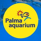 logo-palma-aquarium